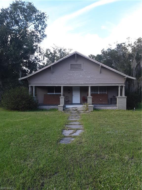 301 Hillsborough Avenue N Property Photo - ARCADIA, FL real estate listing