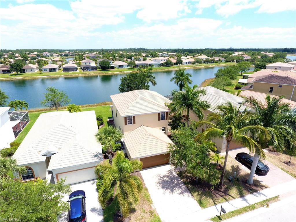 2675 Blue Cypress Lake Court Property Photo - CAPE CORAL, FL real estate listing
