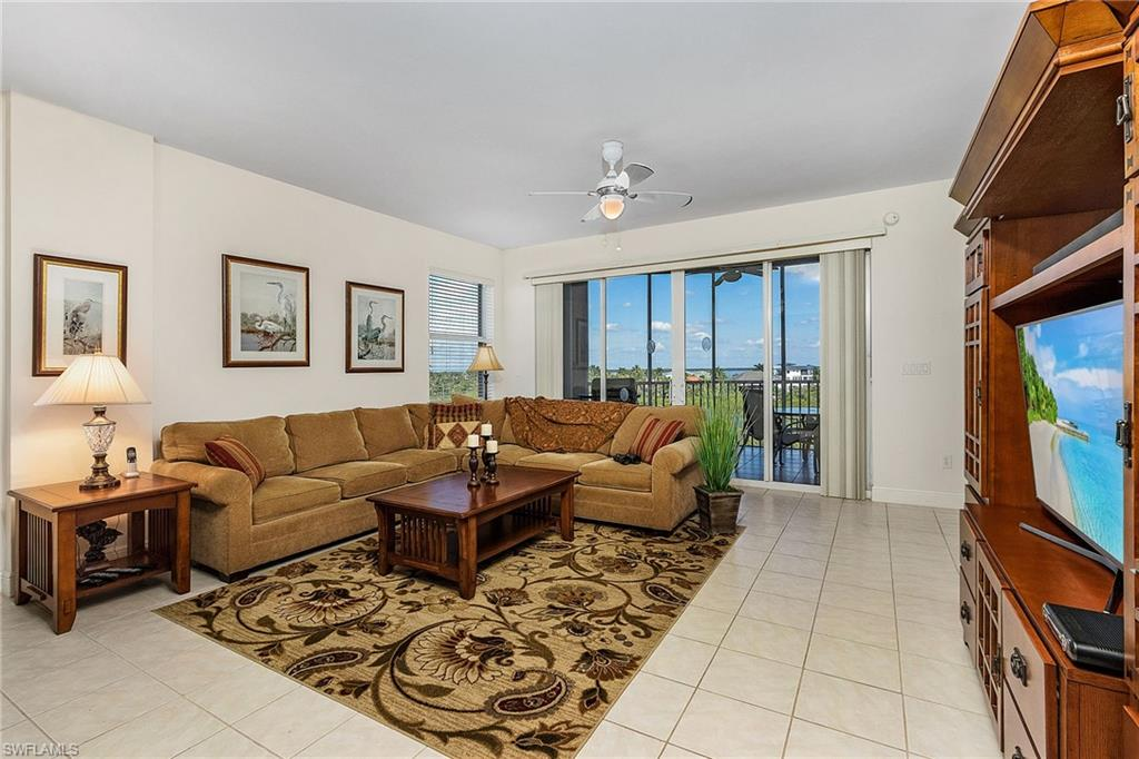 22628 Island Pines Way #1401, FORT MYERS BEACH, FL 33931 - FORT MYERS BEACH, FL real estate listing