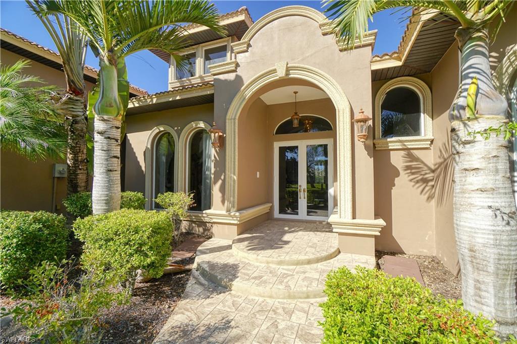 Caloosa Cove Real Estate Listings Main Image