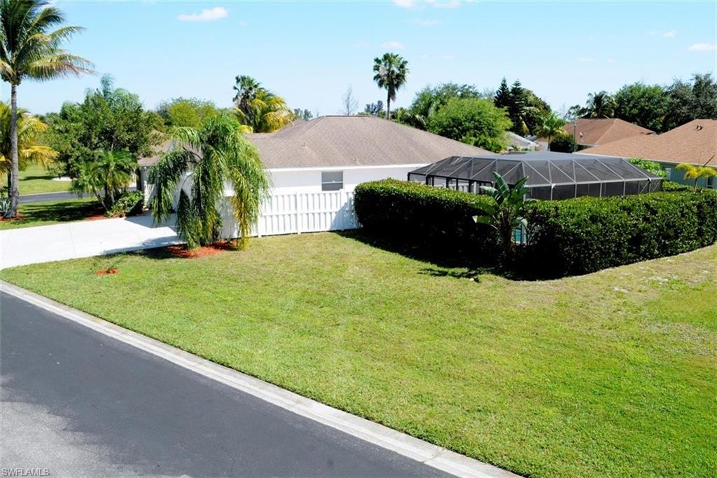 15565 Beach Pebble Way Property Photo - FORT MYERS, FL real estate listing