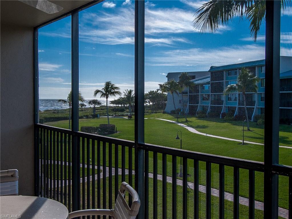 979 E Gulf Drive #E532 Property Photo