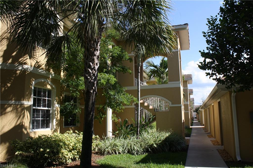 1070 Winding Pines Circle #202 Property Photo - CAPE CORAL, FL real estate listing