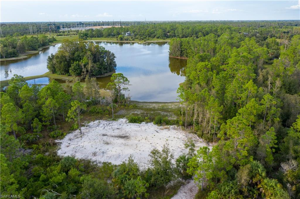 11791 Pine Avenue Property Photo - FORT MYERS, FL real estate listing