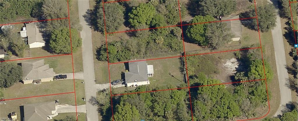 6012 Latimer Avenue Property Photo