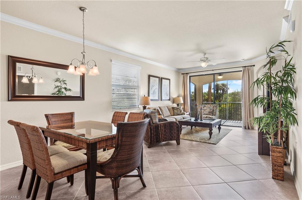 9826 Giaveno Circle #1521 Property Photo - NAPLES, FL real estate listing