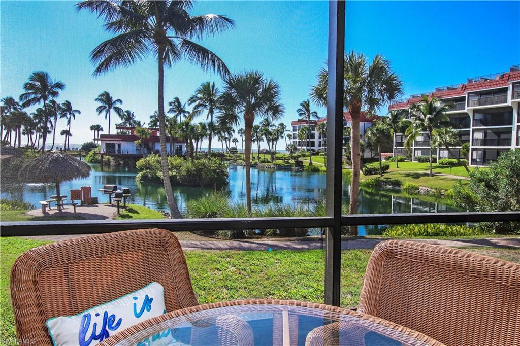2445 W Gulf Drive #C3 Property Photo
