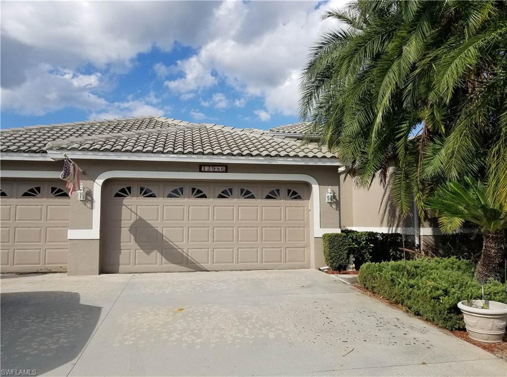 12986 Kedleston Circle Property Photo - FORT MYERS, FL real estate listing