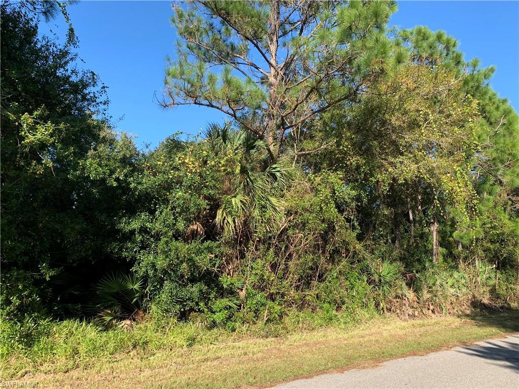 23144 Wilkinson Avenue Property Photo - PORT CHARLOTTE, FL real estate listing
