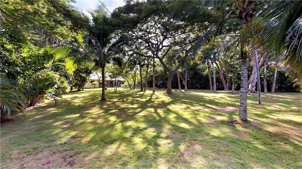 6176 Henderson Road Property Photo - SANIBEL, FL real estate listing