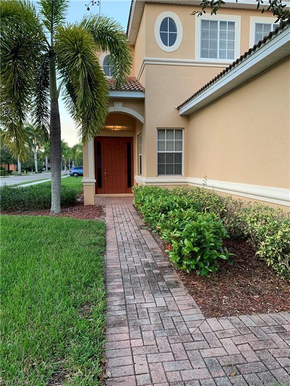 11501 Centaur Way Property Photo - LEHIGH ACRES, FL real estate listing