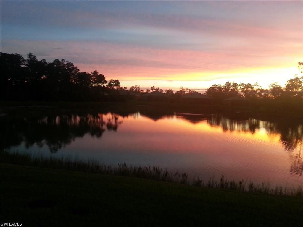 21776 Belvedere Lane Property Photo - ESTERO, FL real estate listing