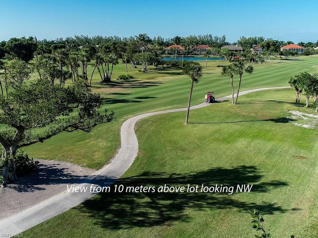 667 Birdie View Point Property Photo - SANIBEL, FL real estate listing