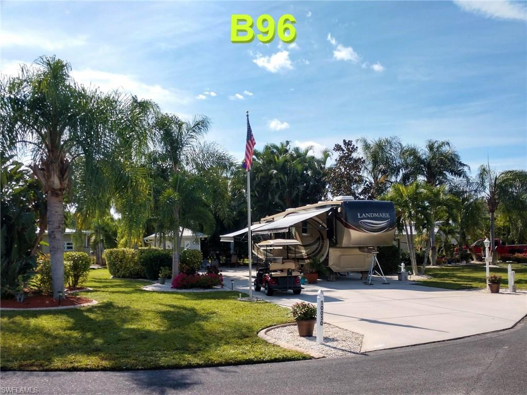 10050 Willowood Drive Property Photo - FORT MYERS, FL real estate listing