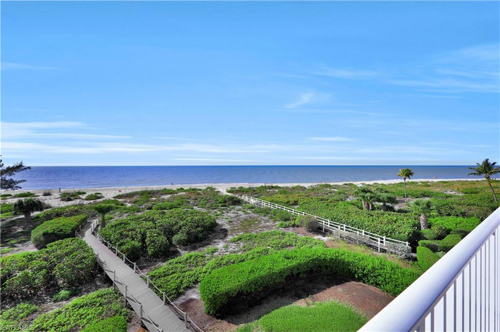 2959 W Gulf Drive #301 Property Photo