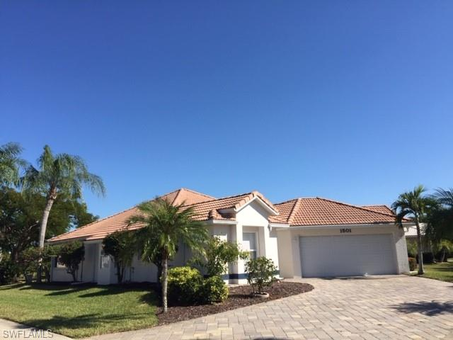 1501 Islamorada Boulevard Property Photo - PUNTA GORDA, FL real estate listing