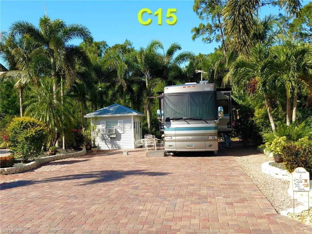 5838 Burrwood Court Property Photo - FORT MYERS, FL real estate listing