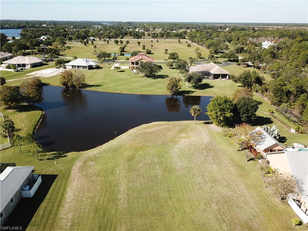 18231 Riverwind Drive Property Photo