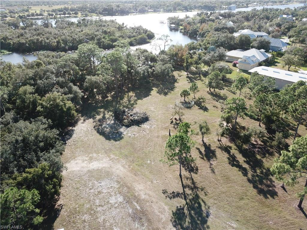 16990 N River Road Property Photo - ALVA, FL real estate listing
