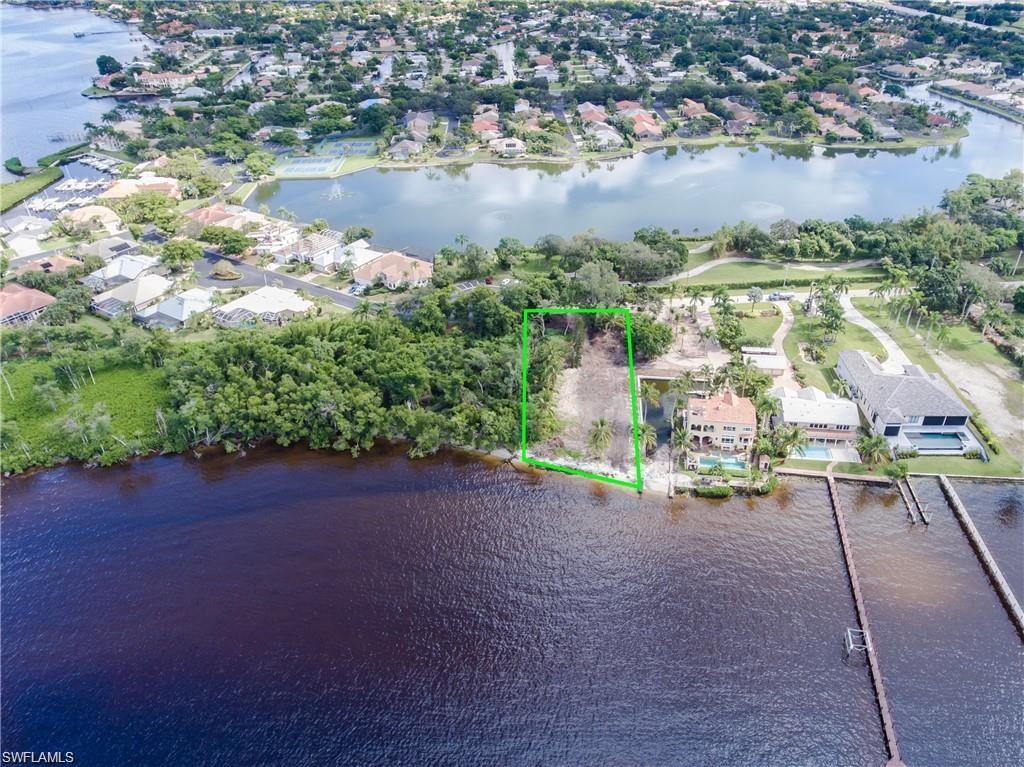 12466 Riverside Drive Property Photo - FORT MYERS, FL real estate listing