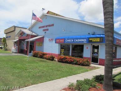 1020 Del Prado Boulevard S Property Photo - CAPE CORAL, FL real estate listing