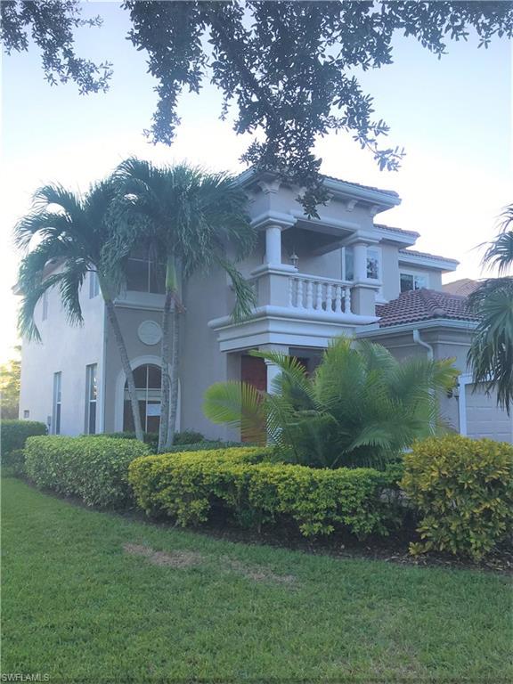 3589 Malagrotta Circle Property Photo - CAPE CORAL, FL real estate listing