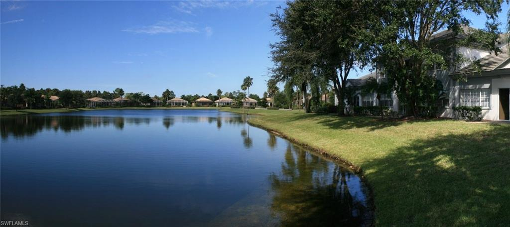 8043 Glen Abbey Circle Property Photo - FORT MYERS, FL real estate listing