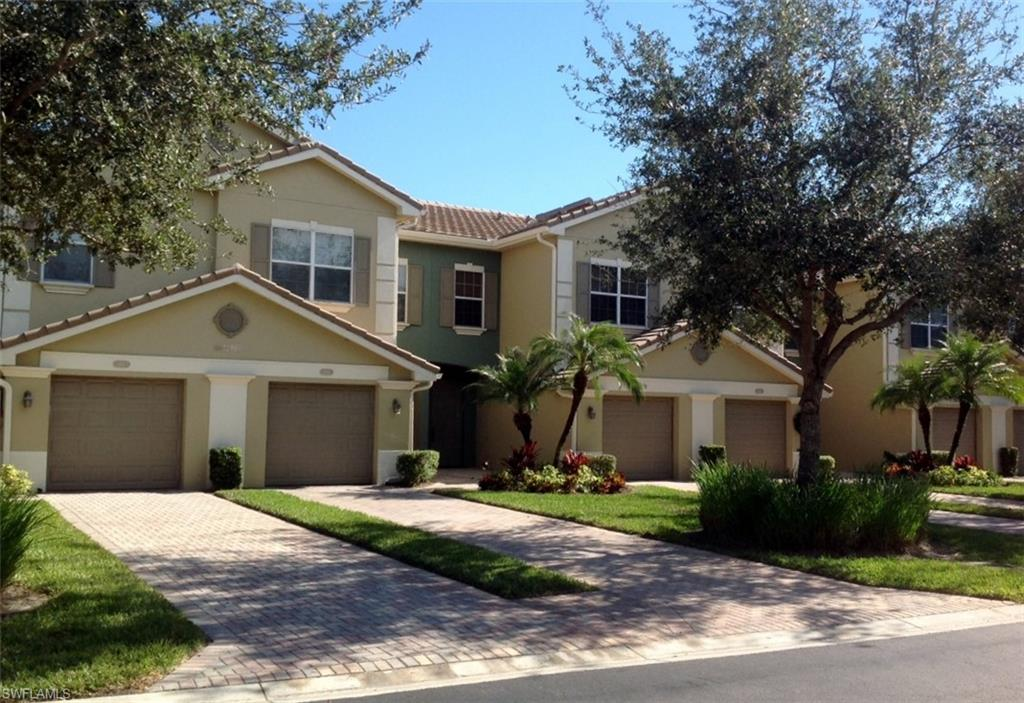 3240 Cottonwood Bend #202 Property Photo - FORT MYERS, FL real estate listing