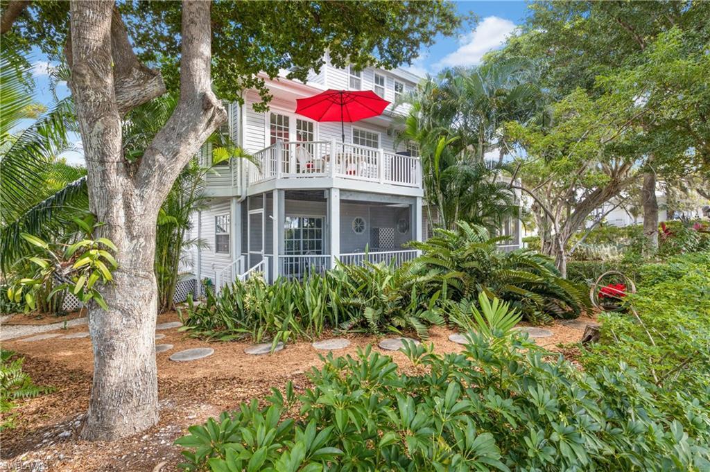 322 Useppa Island #A Property Photo - USEPPA ISLAND, FL real estate listing