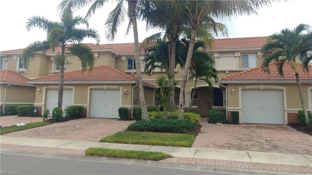 2420 Laurentina Lane Property Photo - CAPE CORAL, FL real estate listing