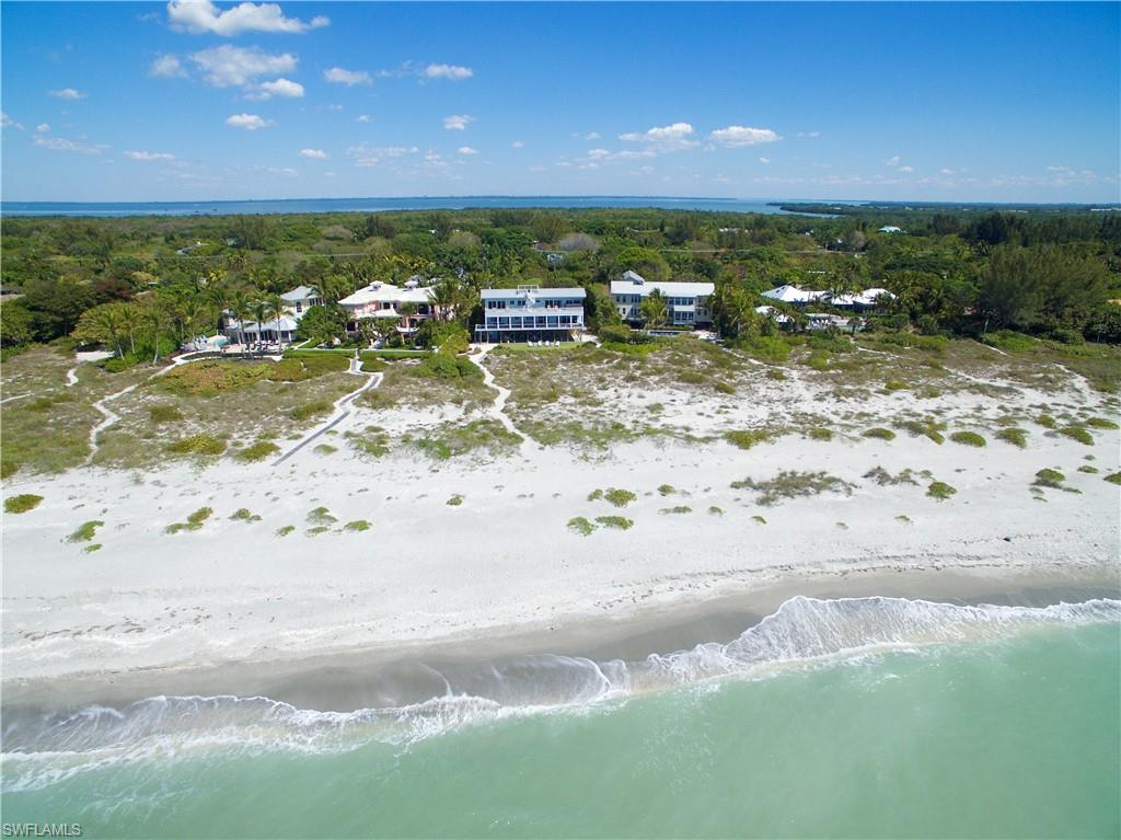16500 Captiva Drive Property Photo - CAPTIVA, FL real estate listing