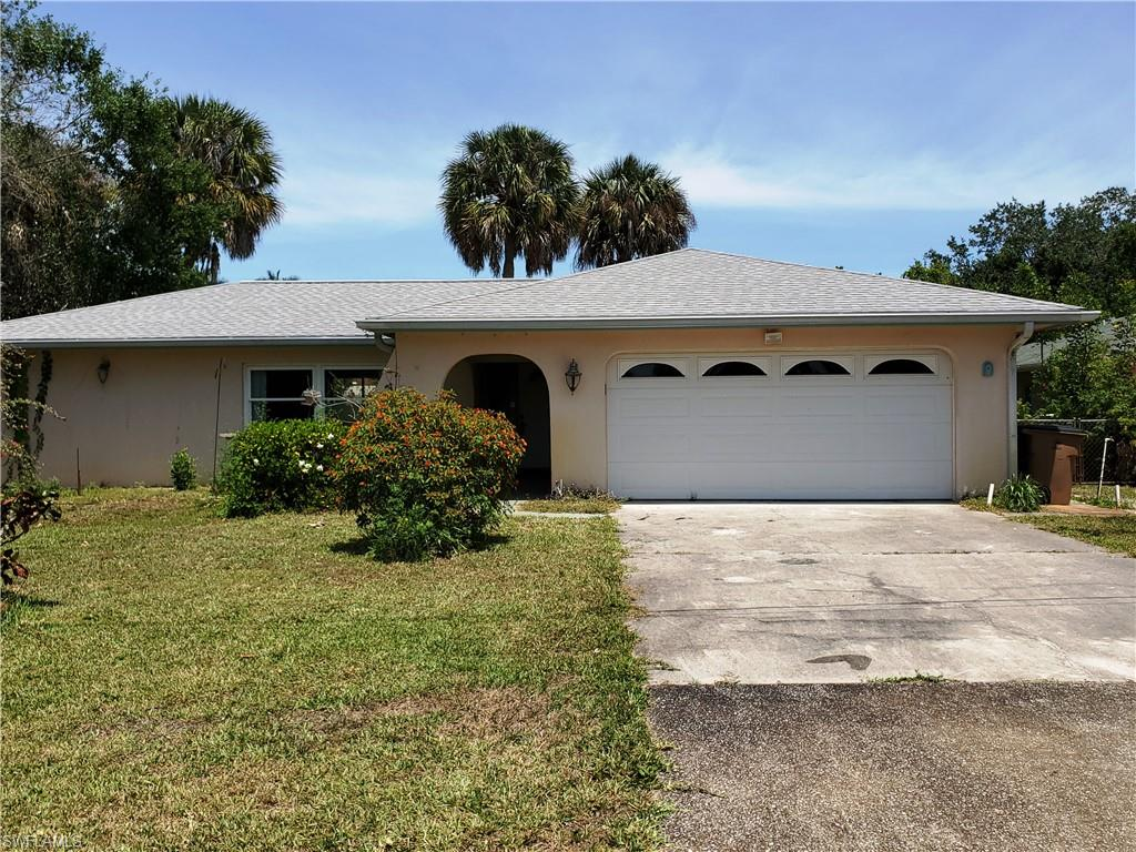 4551 Auburn Avenue Property Photo - FORT MYERS, FL real estate listing