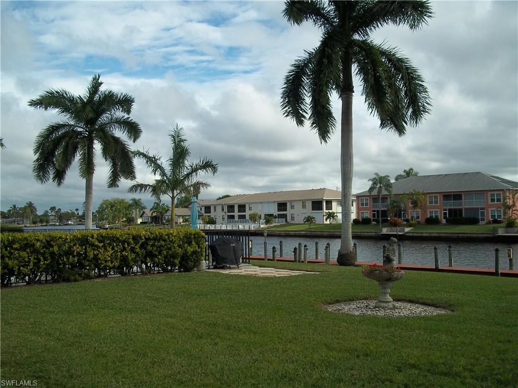 Fairway Manors Condo Real Estate Listings Main Image