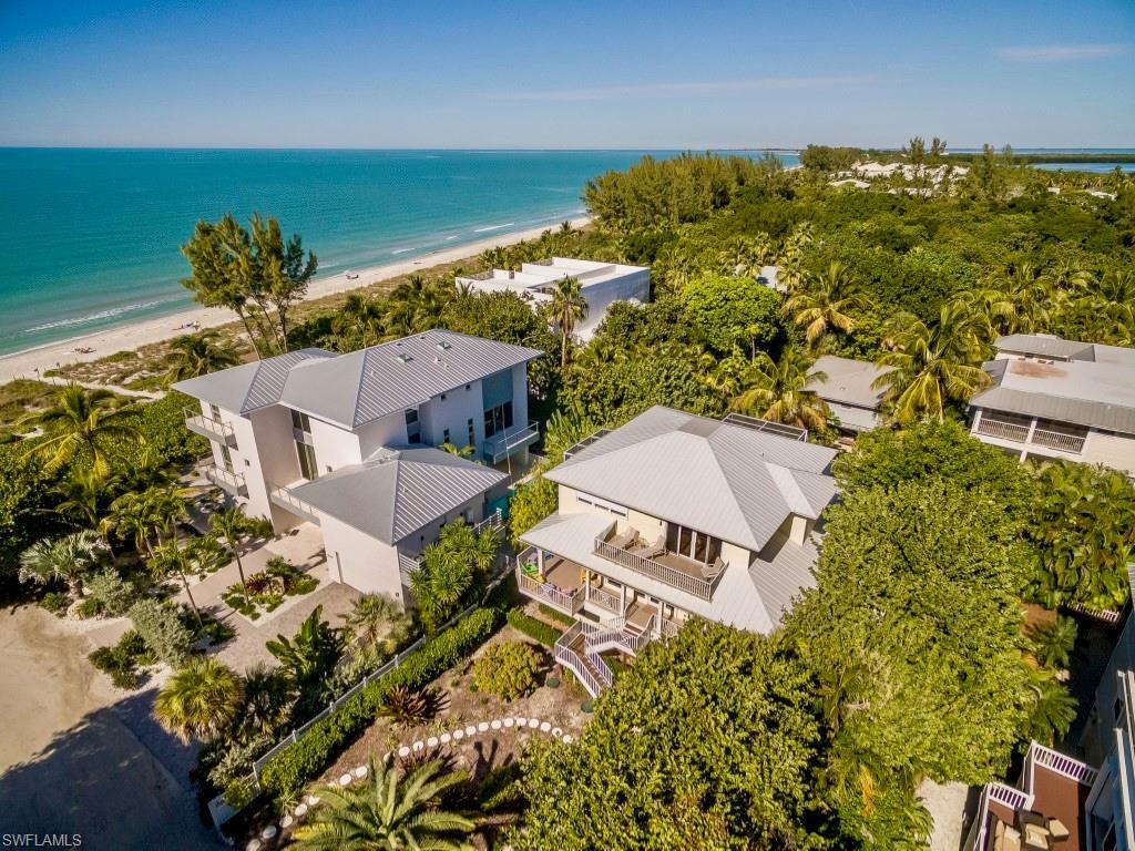 11544 Wightman Lane Property Photo - CAPTIVA, FL real estate listing