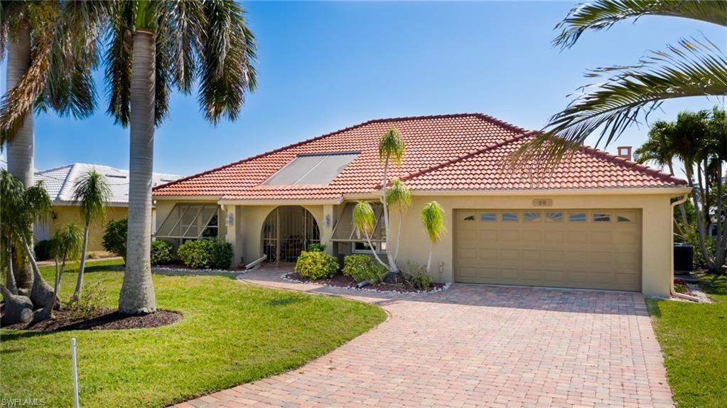 26 Bayview Boulevard Property Photo - FORT MYERS BEACH, FL real estate listing