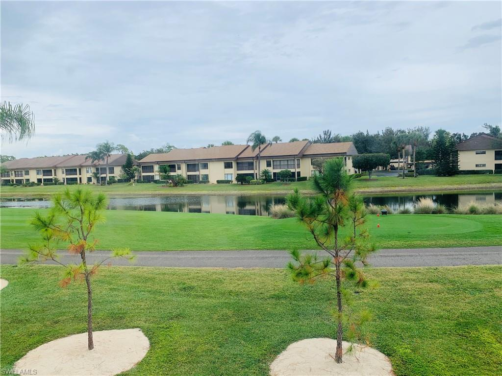 5750 Trailwinds Drive #324 Property Photo - FORT MYERS, FL real estate listing