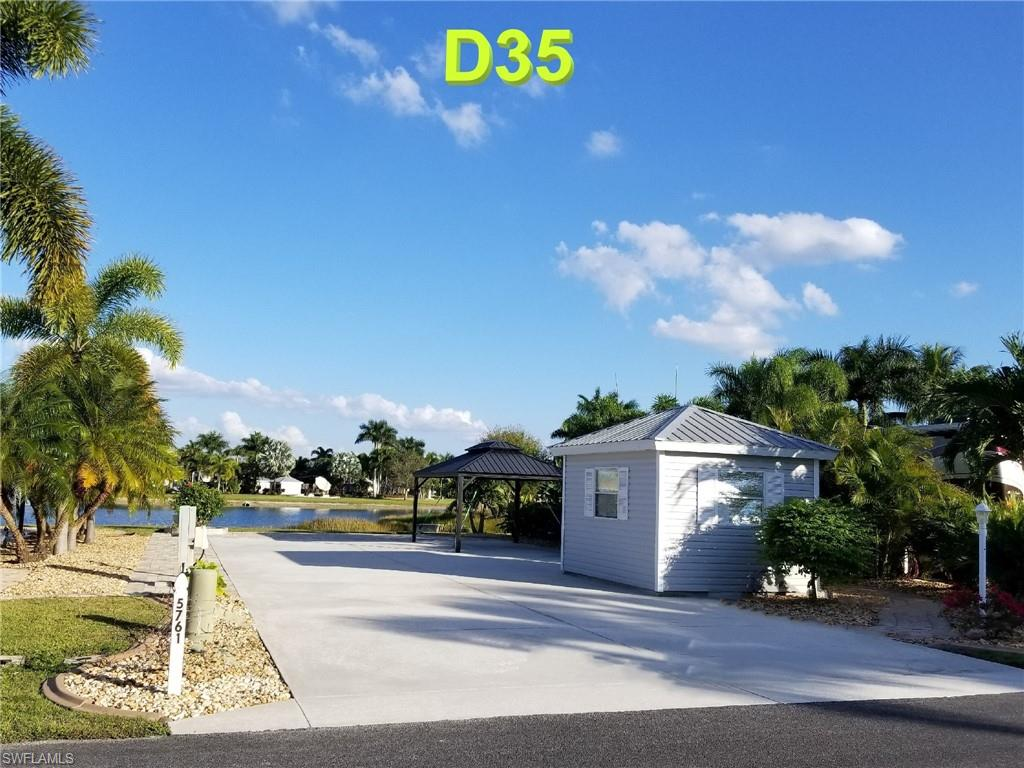 5761 Cypresswoods Resort Drive Property Photo - FORT MYERS, FL real estate listing