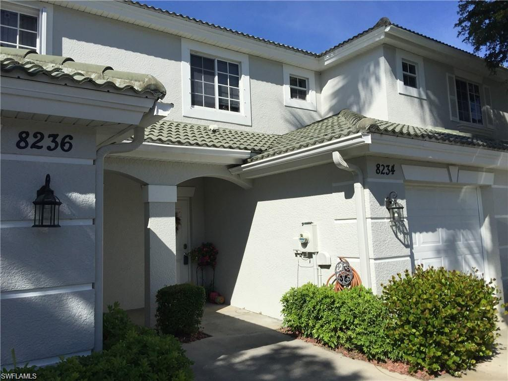 8234 Pacific Beach Drive Property Photo - FORT MYERS, FL real estate listing
