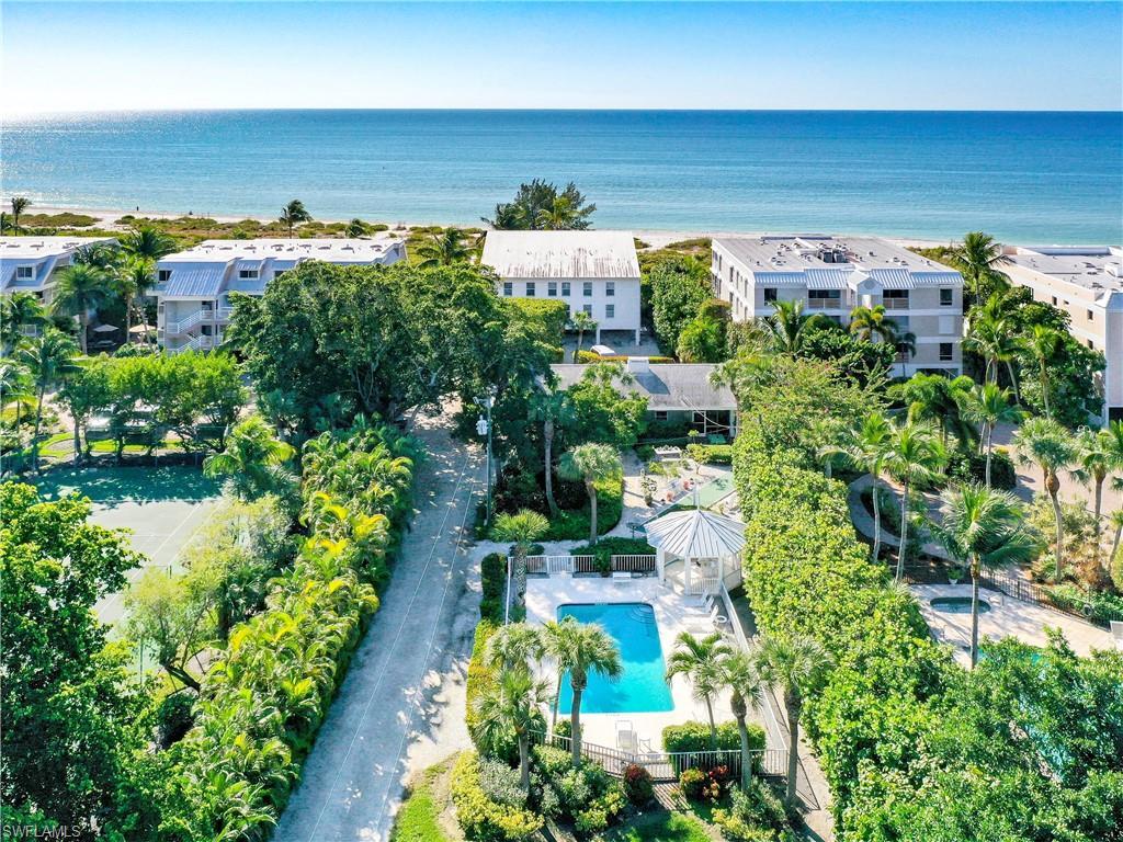 Blue Gulf Condo Real Estate Listings Main Image
