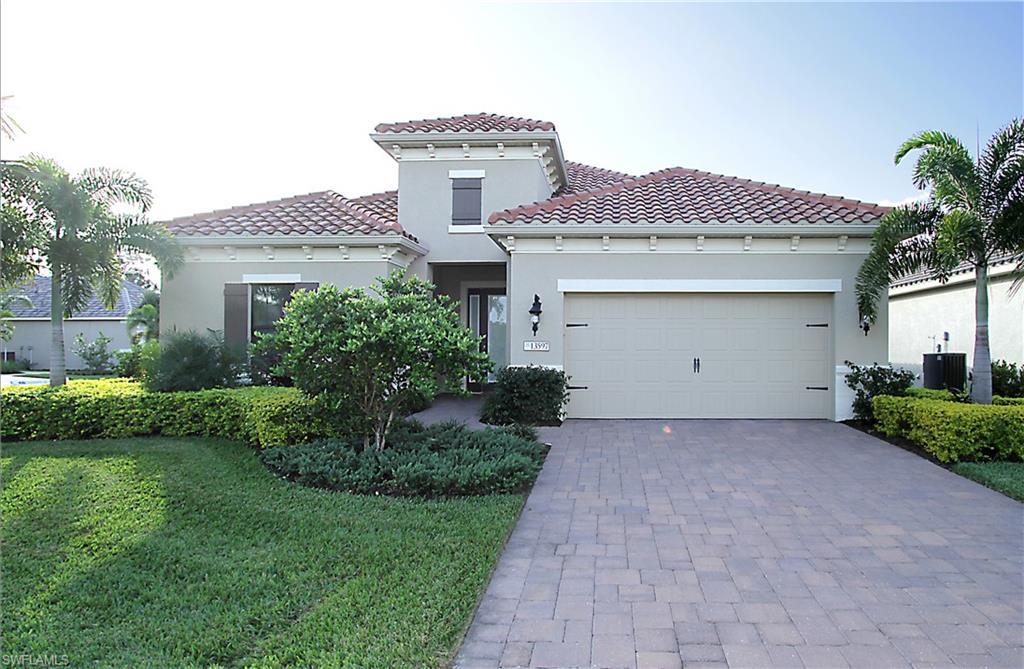 13597 Starwood Lane Property Photo - FORT MYERS, FL real estate listing