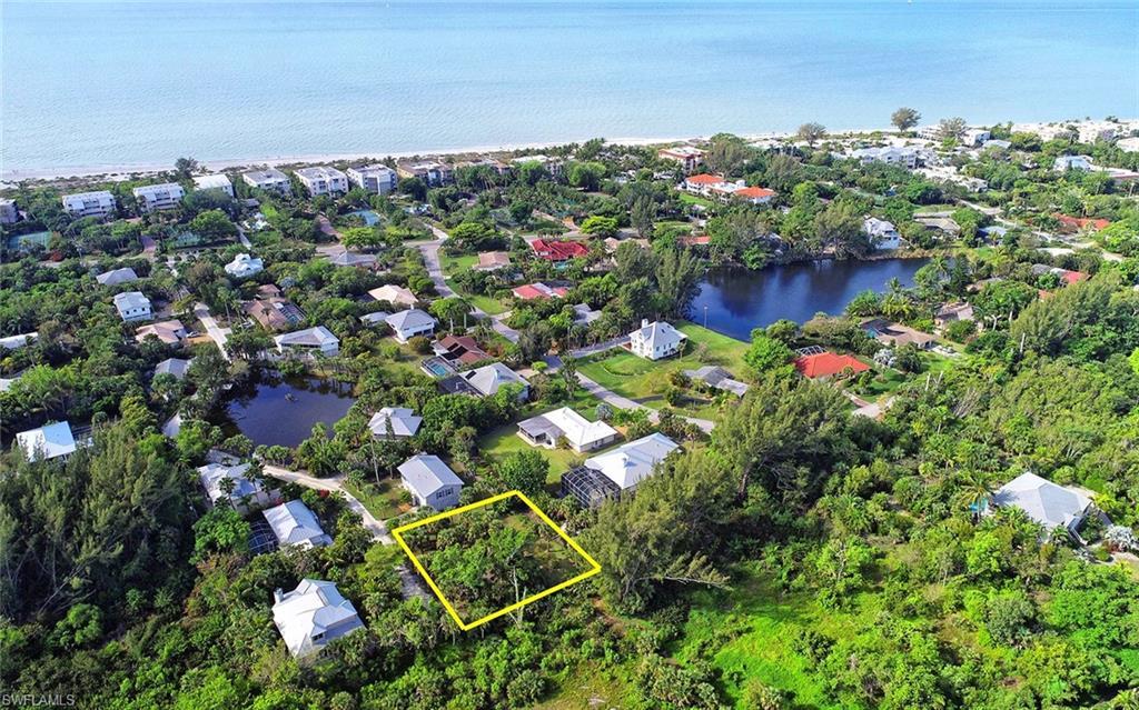 255 Hurricane Lane Property Photo