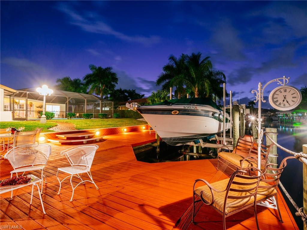 955 S Town And River Drive Property Photo - FORT MYERS, FL real estate listing
