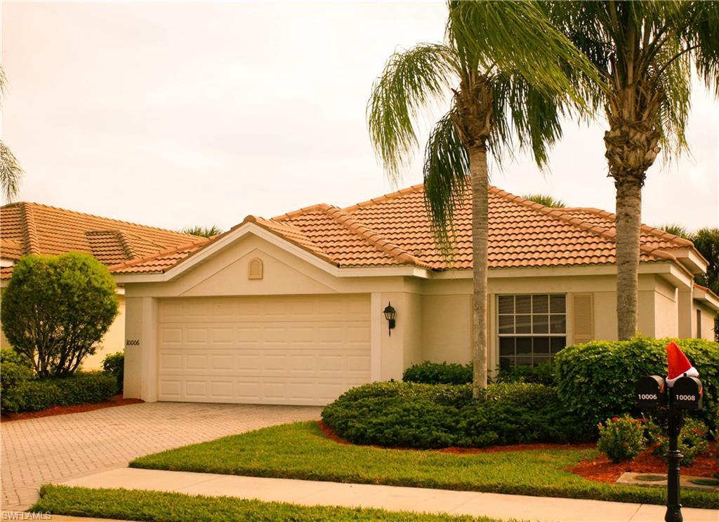 10006 Oakhurst Way Property Photo - FORT MYERS, FL real estate listing
