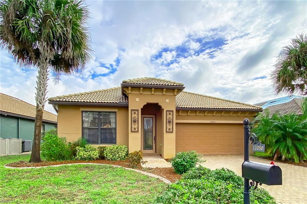12050 Country Day Circle, FORT MYERS, FL 33913 - FORT MYERS, FL real estate listing