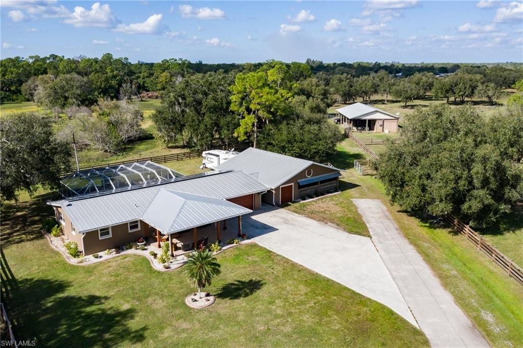 19491 Gwynn Road Property Photo - NORTH FORT MYERS, FL real estate listing