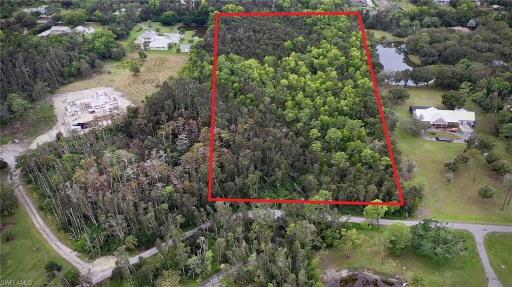15790 Glendale Lane Property Photo - FORT MYERS, FL real estate listing