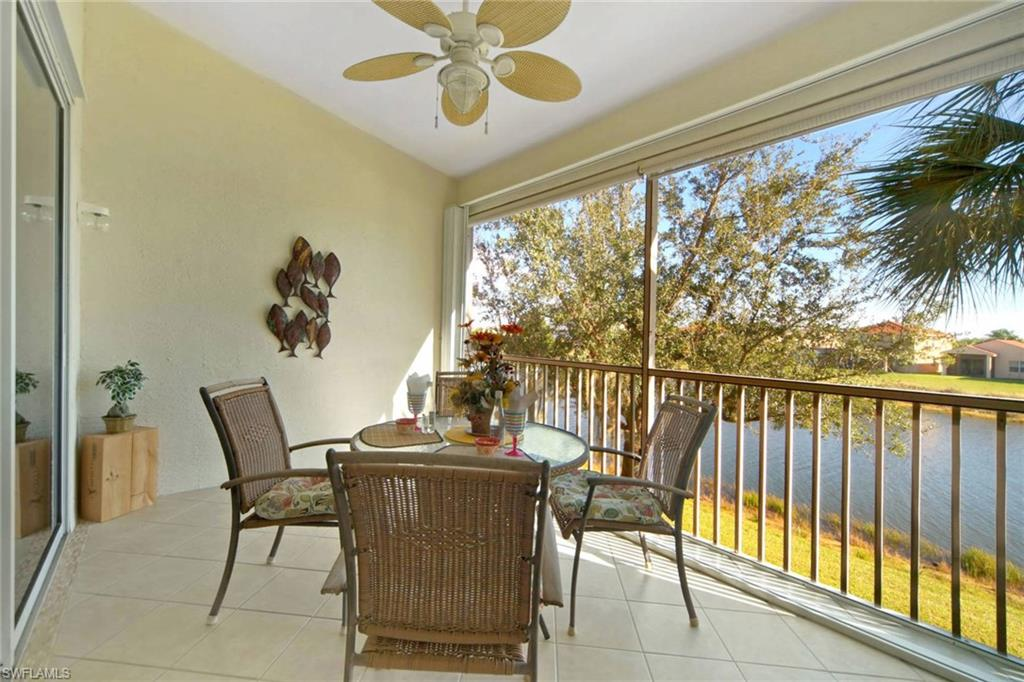 10125 Colonial Country Club Boulevard #1708 Property Photo