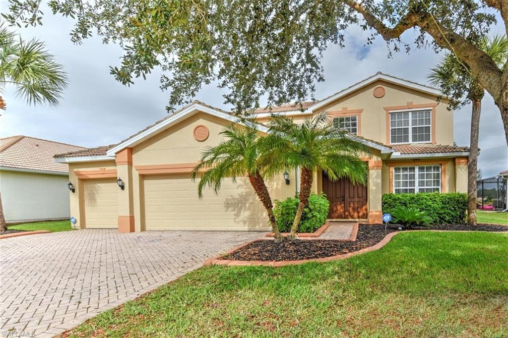 13257 Little Gem Circle, FORT MYERS, FL 33913 - FORT MYERS, FL real estate listing