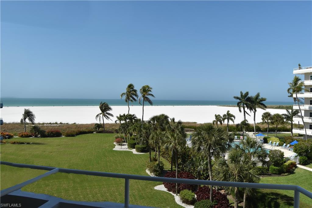220 Seaview Court #405 Property Photo - MARCO ISLAND, FL real estate listing