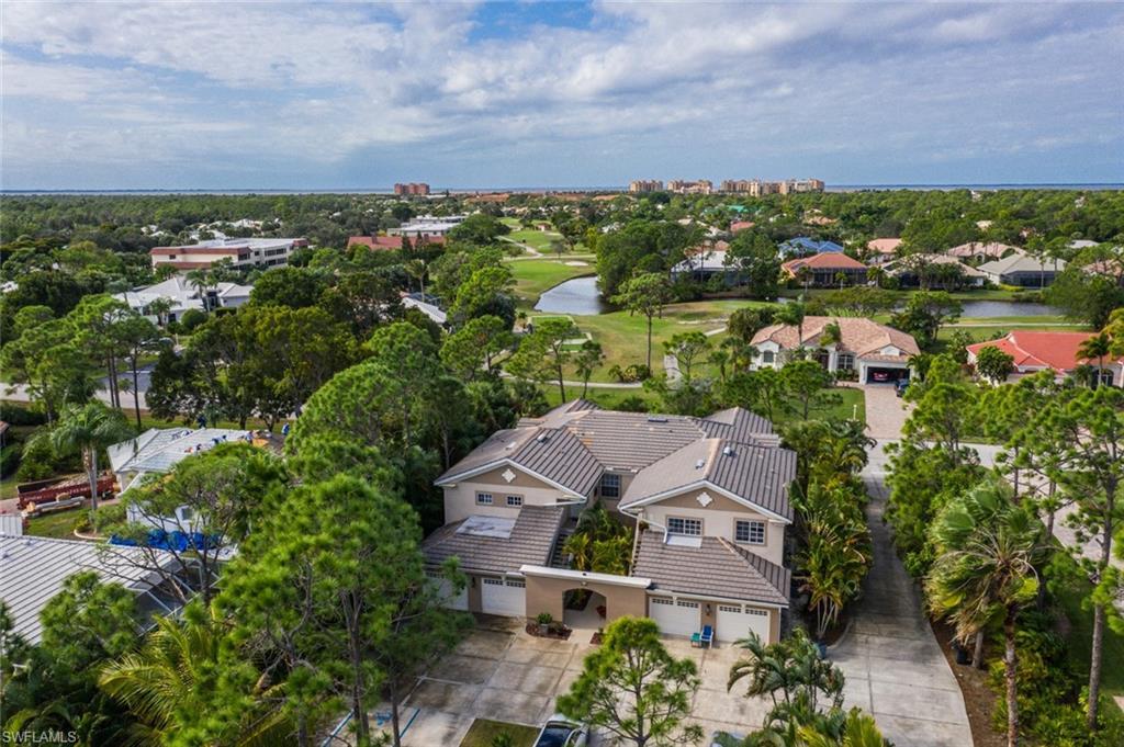 2080 BIG PASS Lane #B Property Photo - PUNTA GORDA, FL real estate listing